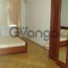 Сдается в аренду квартира 2-ком 77 м² Константиновская ул., д. 10