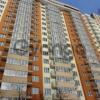 Продается квартира 3-ком 93 м² ул. ул Лебедева/Красноткацкая, 1, метро Черниговская