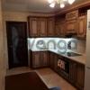 Сдается в аренду квартира 1-ком 43 м² ул. Радунская, 30