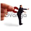 Предлагаем услуги по привлечению клиентов