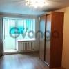 Продается квартира 1-ком 30 м² клары цеткин ул.,31А