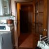 Продается квартира 2-ком 58 м² ул Молодежная, д. 4, метро Речной вокзал