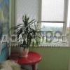 Продается квартира 3-ком 95 м² Героев Сталинграда просп