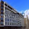 Продается квартира 1-ком 38 м² Практичная