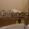 Продается квартира 1-ком 39 м² Валерия Лобановского (Краснозвездный просп)