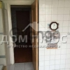 Продается квартира 3-ком 63 м² Героев Сталинграда просп
