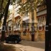 Продается квартира 1-ком 41 м² Винниченко