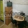 Продается квартира 1-ком 30 м² Оболонский просп