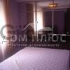 Продается квартира 2-ком 45 м² Дегтяревская