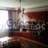Продается квартира 3-ком 60 м² Русановская набережна