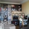 Продается квартира 2-ком 46 м² Бучмы Амвросия