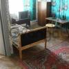 Сдается в аренду квартира 1-ком 30 м² Приорова Ул. 16 корп.1, метро Войковская