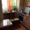 Сдается в аренду квартира 2-ком 40 м² Головинское Ш. 8А, метро Водный стадион