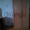 Сдается в аренду квартира 1-ком 36 м² Дмитровское Ш. 45корп.3, метро Петровско-Разумовская