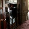 Сдается в аренду квартира 2-ком 40 м² Ленинградский пр-т. 74корп.5, метро Сокол