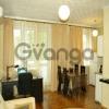 Сдается в аренду квартира 2-ком 45 м² Алабяна Ул. 3корп.3, метро Сокол