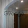 Сдается в аренду квартира 1-ком 44 м² Талсинская,д.24