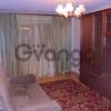 Сдается в аренду квартира 1-ком 35 м² Талсинская,д.6а