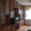 Сдается в аренду квартира 3-ком 74 м² Комсомольская,д.10