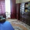 Сдается в аренду квартира 2-ком 54 м² Генерала Белобородова,д.12