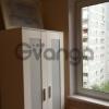Сдается в аренду квартира 1-ком 40 м² д.1к3, метро Янгеля Академика