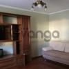 Сдается в аренду квартира 1-ком 42 м² Митинская,д.10, метро Волоколамская