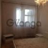 Сдается в аренду комната 3-ком 78 м² Пятницкое,д.35, метро Пятницкое шоссе
