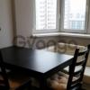 Сдается в аренду квартира 2-ком 65 м² Болотниковская,д.36к5, метро Нахимовский проспект