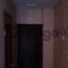 Сдается в аренду квартира 1-ком 20 м² Булатниковская,д.3к4, метро Аннино