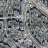 Сдается в аренду комната 2-ком 46 м² Митинский 3-й,д.1, метро Митино
