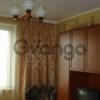 Сдается в аренду квартира 1-ком 34 м² Востряковский,д.17к1, метро Пражская