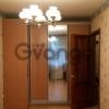 Сдается в аренду квартира 2-ком 45 м² Полевая,д.6а