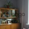 Сдается в аренду квартира 1-ком 38 м² Митинская,д.27, метро Митино