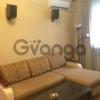 Сдается в аренду квартира 1-ком 36 м² Генерала Белобородова,д.16, метро Митино