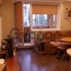 Сдается в аренду квартира 3-ком 60 м² Усово-Тупик,д.9