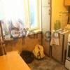 Сдается в аренду квартира 2-ком 58 м² Подольских Курсантов,д.18, метро Пражская