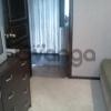 Сдается в аренду квартира 2-ком 42 м² Днепропетровская,д.5к3, метро Южная