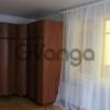Сдается в аренду квартира 2-ком 44 м² д.5к1, метро Янгеля Академика