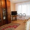 Сдается в аренду квартира 1-ком 35 м² д.2к1, метро Янгеля Академика