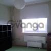 Сдается в аренду квартира 3-ком 86 м² Чистяковой,д.66