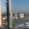 Продается квартира 1-ком 42 м² Центральная,д.4А