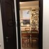 Продается квартира 2-ком 52 м² Николая Злобина,д.112б, метро Речной вокзал