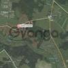 Сдается в аренду дом 5-ком 90 м² деревня Кривцово