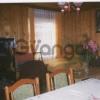Сдается в аренду дом 6-ком 110 м² деревня Тимоново