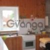 Сдается в аренду дом 4-ком 150 м² деревня Лопотово