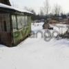 Продается дом 2-ком 31 м² Колхозная улица