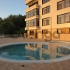 Продается квартира 2-ком 140 м² Фабрициуса