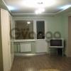 Продается квартира 1-ком 42 м² Армавирская