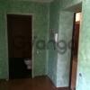 Продается квартира 1-ком 42 м² Полтавская
