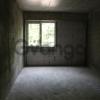 Продается квартира 2-ком 55 м² Измайловская